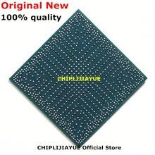 100% New SR2C5 GL82Q170 IC chips BGA Chipset