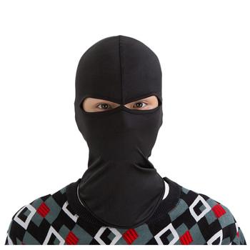 Kolarstwo Bandana Outdoor Unisex Wind Cap motocyklowe maski narciarskie kominiarki Outdoor kolarstwo sportowe kapelusz Camping piesze wycieczki szaliki tanie i dobre opinie MUQGEW Dla dorosłych COTTON CN (pochodzenie) Pierścień Drukuj Moda 60 cm-80 cm G955 Casual Warm Scarves Shawls Scarf