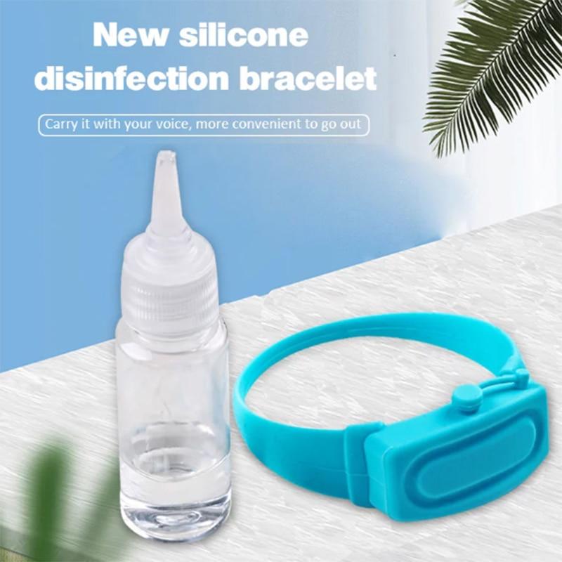 dispensador-gel-Hand-Sanitizer-Disinfectant-Wristband-Hand-Dispenser-Hand-Sanitizer-Dispensing-Silica-gel-Wearable-Dispenser(41)