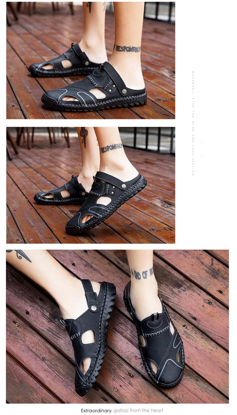 凉鞋-男_19