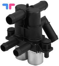 Xr843549 клапан управления водонагревателем автомобиля соленоидный