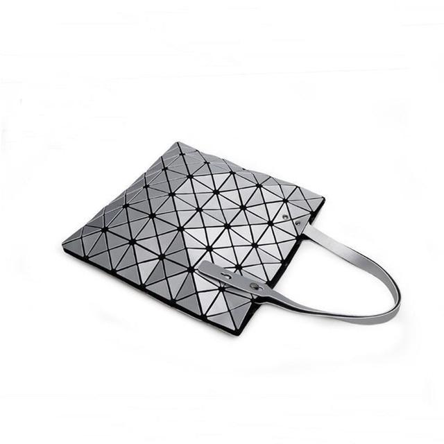 Купить сумки для женщин новинка 2020 роскошные сумки женская сумка