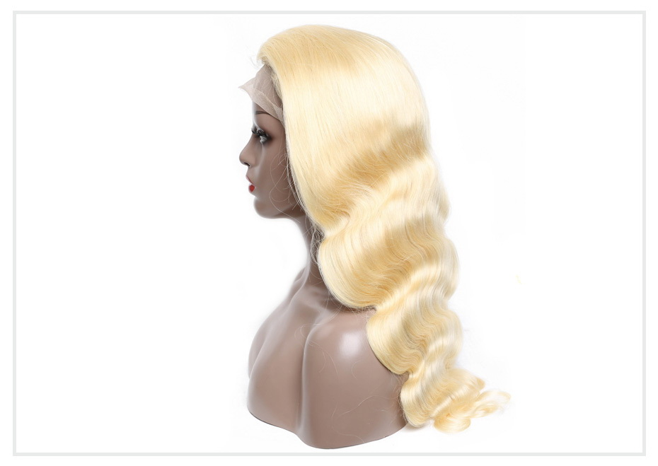 613 Lace Front Wig (4)
