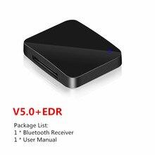 Kebidu 30pin Bluetooth Adapter A2DP Audio Music Receiver Draadloze Adapter Voor Sounddock Ii 2 Ix 10 Draagbare Speaker