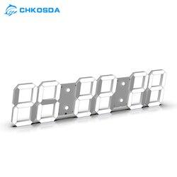 Novo relógio relógio de parede relógios horloge 3d diy acrílico espelho adesivos decoração para casa sala quartzo agulha transporte da gota kosda