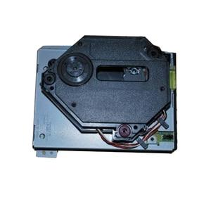 Image 4 - GD ROM דיסק כונן עבור Sega Dreamcast DC משחק החלפת מכונה משחק קונסולות כונן חלקי תיקון