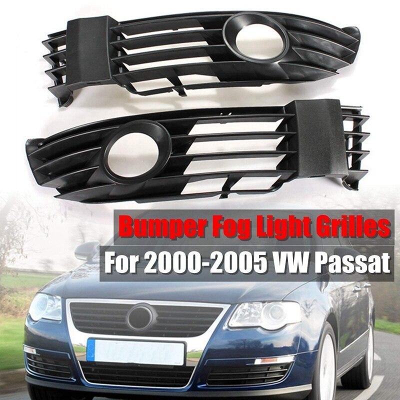 20x 16mm FEDERWEGSBEGRENZER CLIP-ON CLIP BMW 31627748