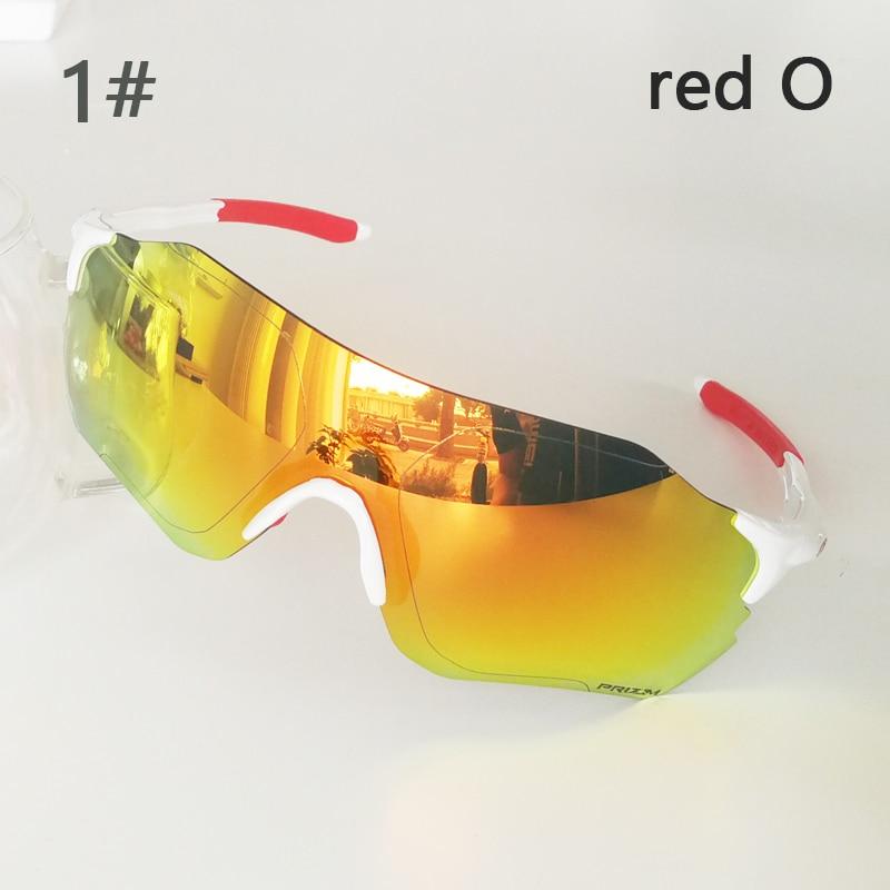 Evzero PRIZM polaroid очки, солнцезащитные очки, мужские очки для улицы, спортивные очки, аксессуары, uv400, зеркальные, holbroker, антибликовые