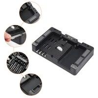 Chave Dobrável carro Remoção Pin Bancada Durável Peças De Ferramenta|Conjuntos ferramenta manual| |  -