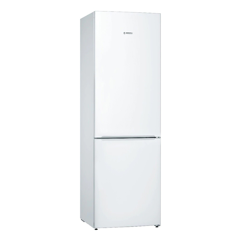 Refrigerator BOSCH KGN36NW14R Fridge For Home House