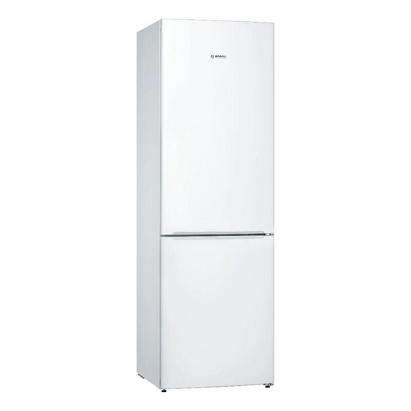 Refrigerator BOSCH KGN36NW14R Fridge For Home House