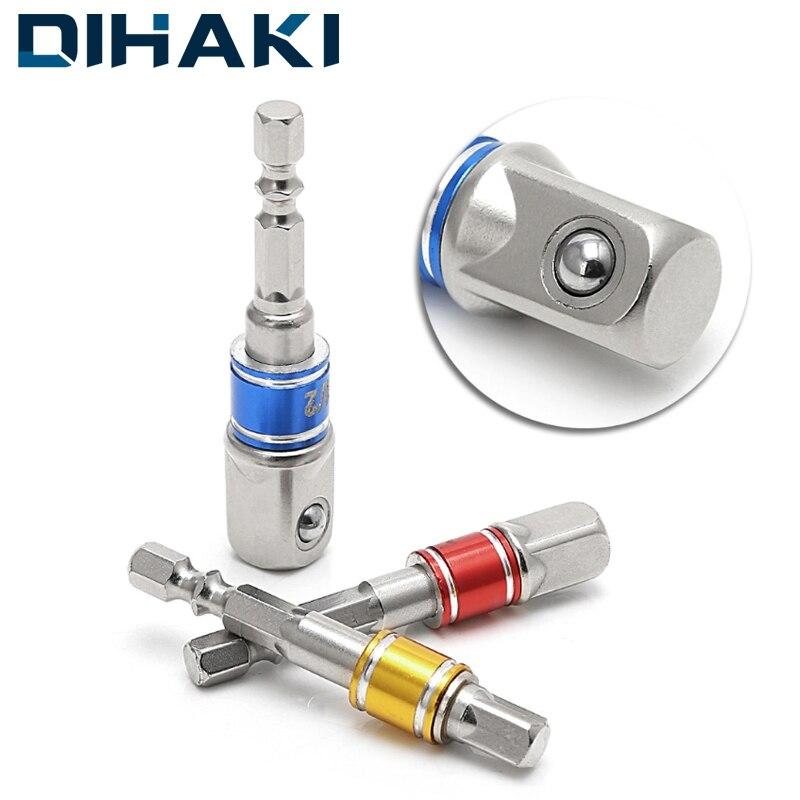 3-pieces-perceuse-adaptateur-de-douille-impact-perceuse-extension-forets-barre-prise-adaptateur-1-4-3-8-1-2-taille-hexagonale-tige-tete-carree-foret
