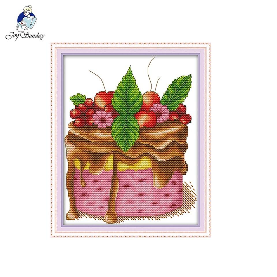 J423-07383 巧克力蛋糕