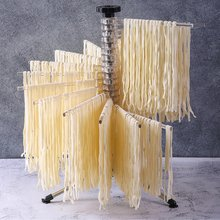 Кухня складной стол Полка вентиляторов свежих макаронных изделий