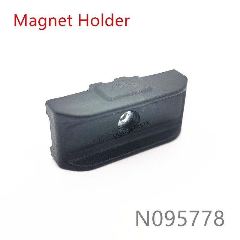 Magnet Holder For DEWALT DCD797 DCD796 DCD795  DCD735 DCD732 DCD730L DCD730 DCD720 DCD737 DCD735L DCF895 DCF887 DCF886 N095778