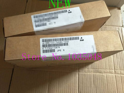 1PC 6SE7031-7HG84-1gg0 6SE7 031-7HG84-1gg0 New and Original Priority use of DHL delivery