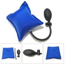Универсальный надувной воздушный насос Авто Ремонт ключ двери автомобиля потеряется воздушный клин подушка безопасности Блокировка аварийная открытая подушка для разблокировки набор инструментов
