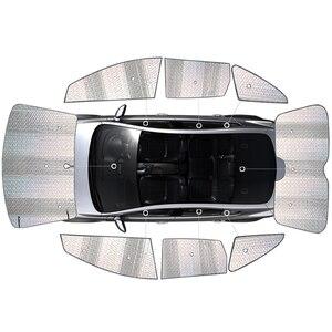 Солнцезащитный козырек для Haval H9 H2s H1 H2 H3 H5 H8 h4 H6 H7 M2 M6 M4, солнцезащитный козырек для автомобиля, солнцезащитный козырек, солнцезащитный козыре...
