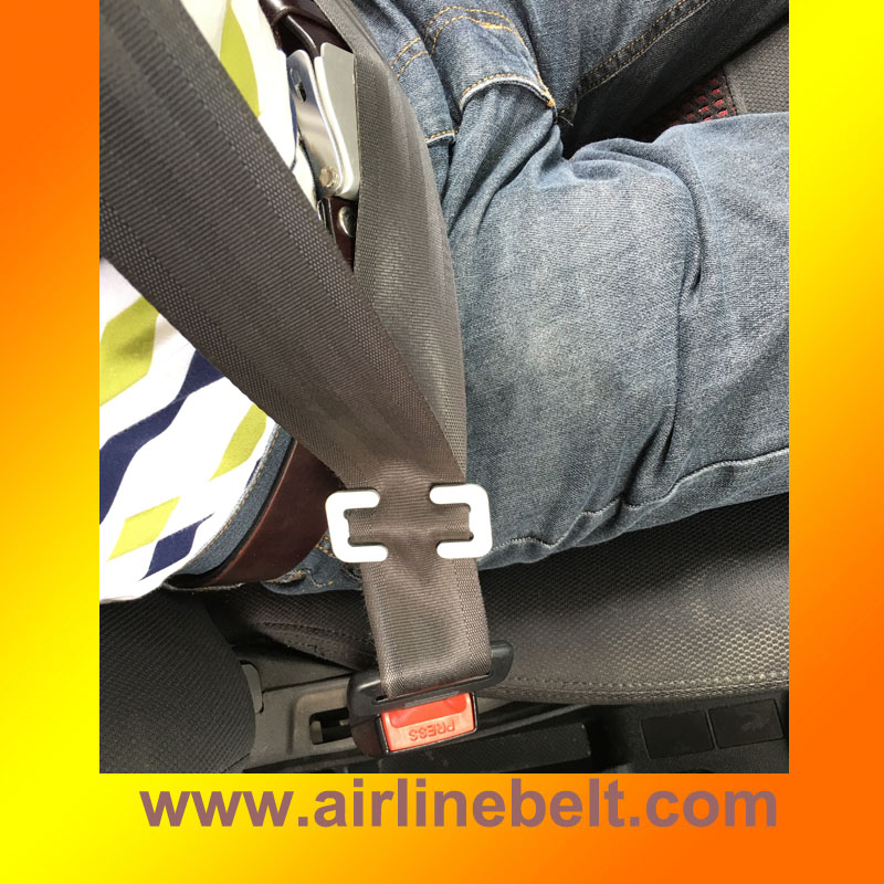 seat belt adjuster-whwbltd-9