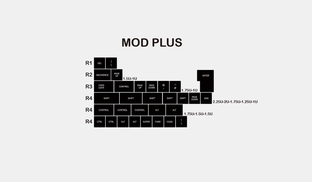 04-WOB-Mod Plus