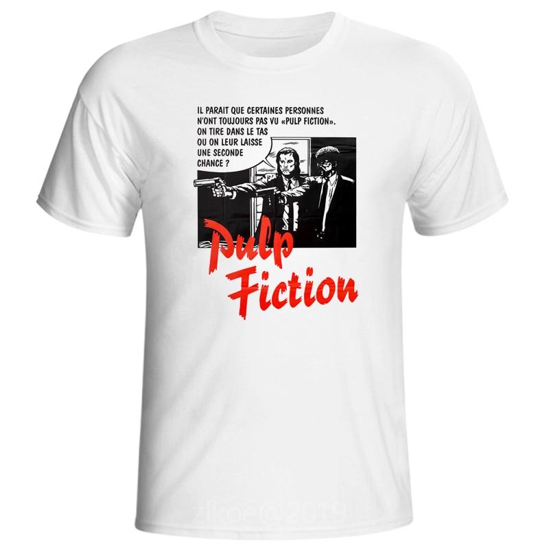 Футболки микеланжело мужские футболки Harajuku забавная Мужская футболка с рисунком хип-хоп Хлопок Уличная футболка Футболки Топы Homme s-3L - Цвет: ip57m