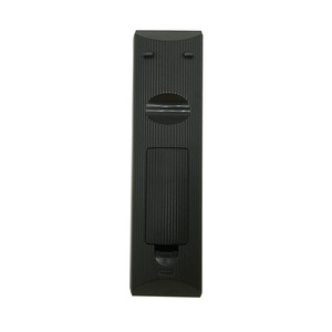 Image 2 - Remote Control For Onkyo AV TX SR502 SR504 SR505 SR603 SR604 SR605 SR304E HT S590 HT S3100 HT R550 RC 606S RC 607M RC 681M