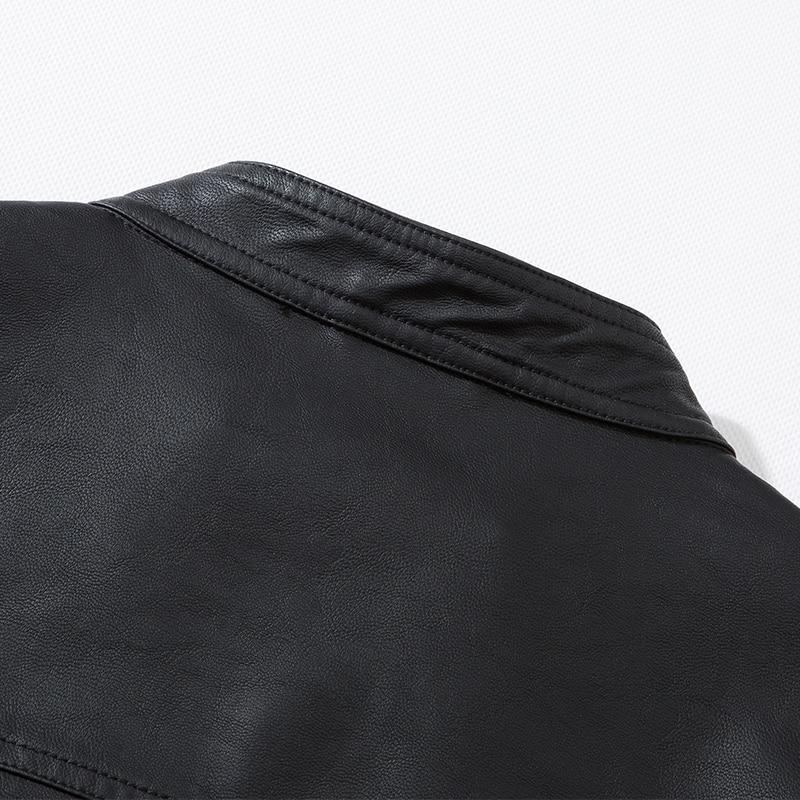 faux leather jacket (10)