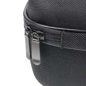 Image 3 - FEICHAO télécommande universelle sac de rangement RC émetteur protecteur sac à main boîte pour FrSky X9D pour Radiolink AT9S