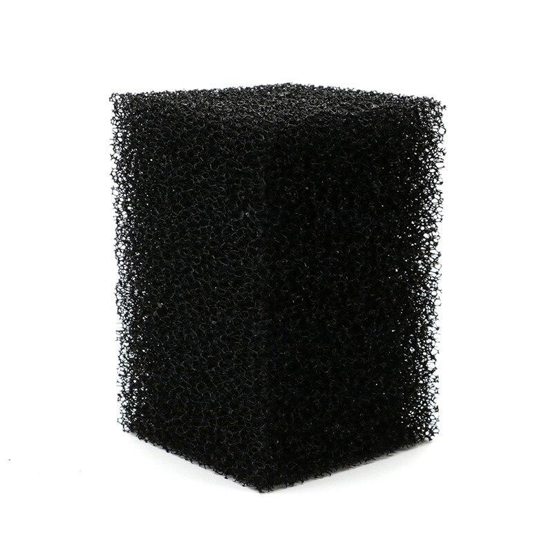 2pcs intake cleaner pre filtros de ar 04