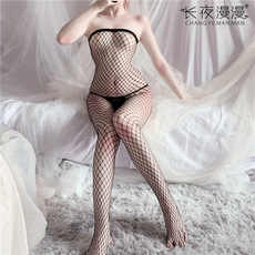 Porno Sexy Lingerie Vrouwen Hot Erotische Baby Dolls Jurk Vrouwen Sexy Mujer Sexi Babydoll Ondergoed Sexy Kostuums