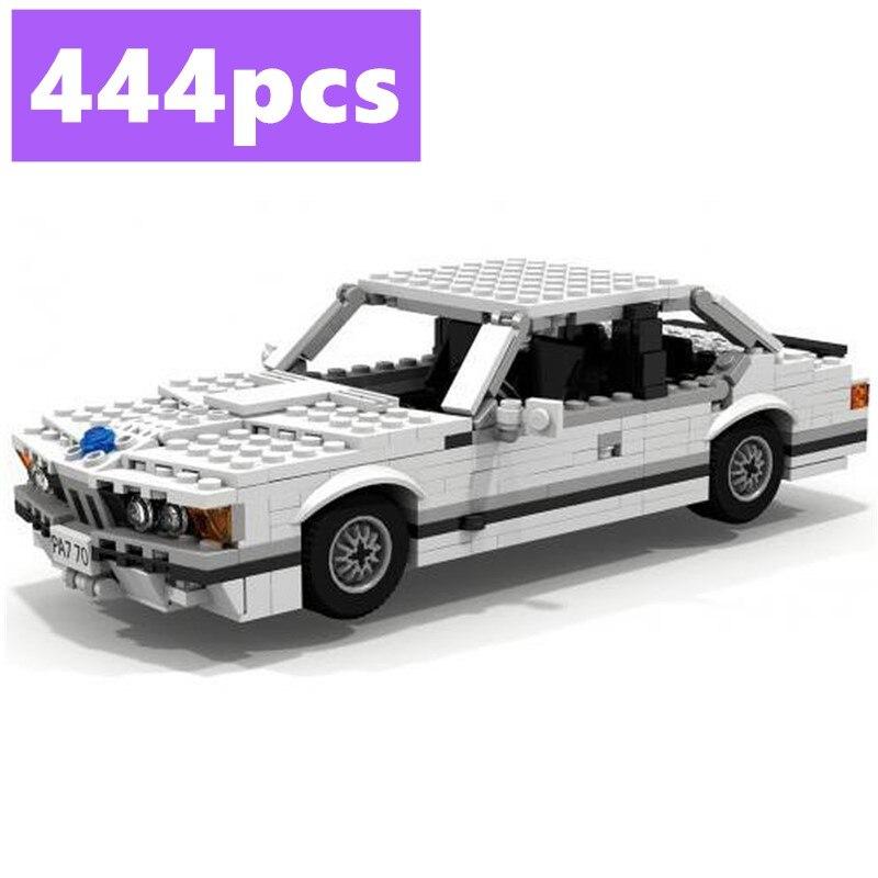Carrinho de brinquedo 635iscópico, brinquedo para crianças,