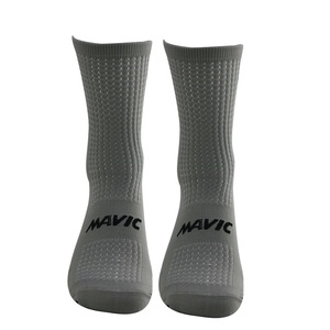 Image 5 - Professional Sport Cycling Socks  Breathable Men Women Climbing Hiking Walking Running Socks