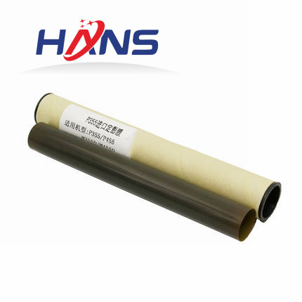 High Fuser fixing film for <font><b>Xerox</b></font> P455D M455DF P355D M355D phaser 3610N WorkCentre 3615DN <font><b>3655</b></font> 126K30919 Japan fuser belt image