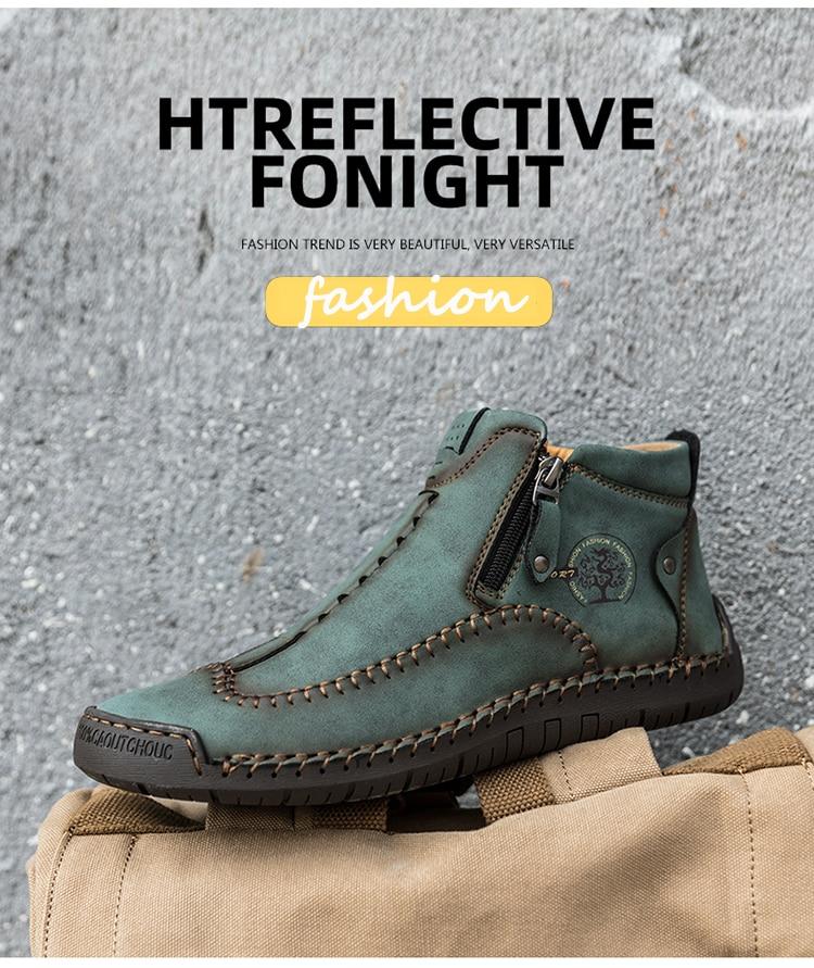 fashion sneakers (1)