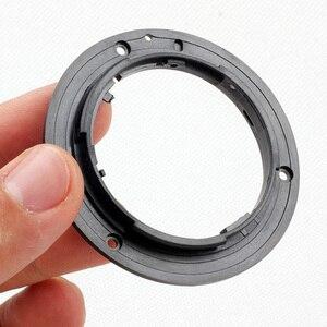Image 2 - 10 шт., байонетное кольцо для Nikon AI 18 55 18 105 18 135 55 200 мм, Сменные аксессуары для объектива