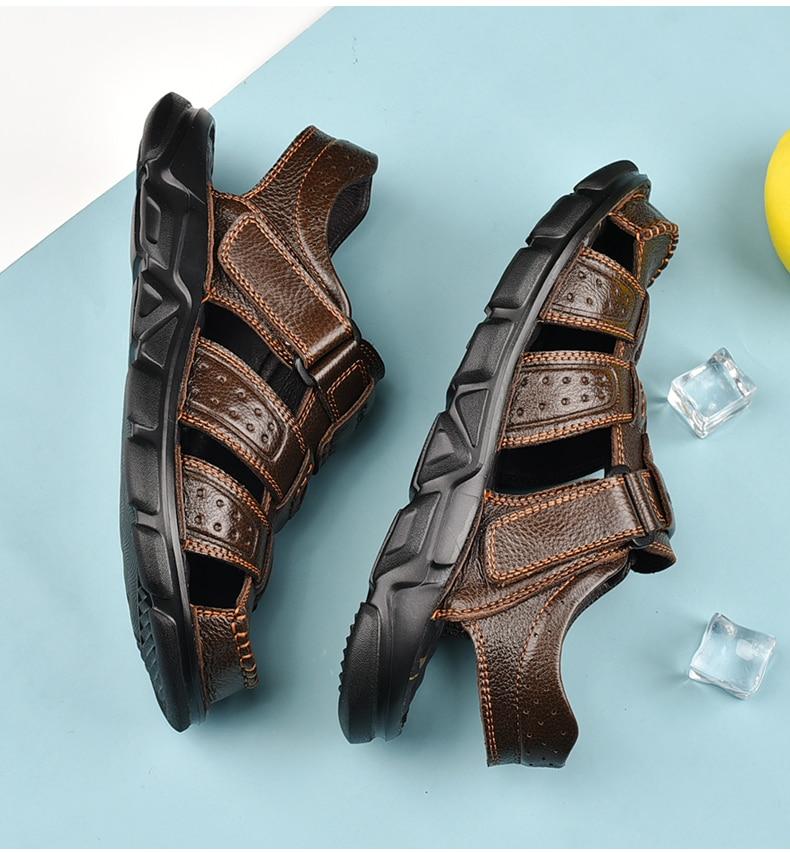 凉鞋2s_23