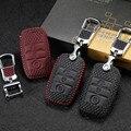 LUCKEASY для KIA K3 K5 SORENTO CARENS автомобильный чехол для ключей кошелек держатель чехол для ключей