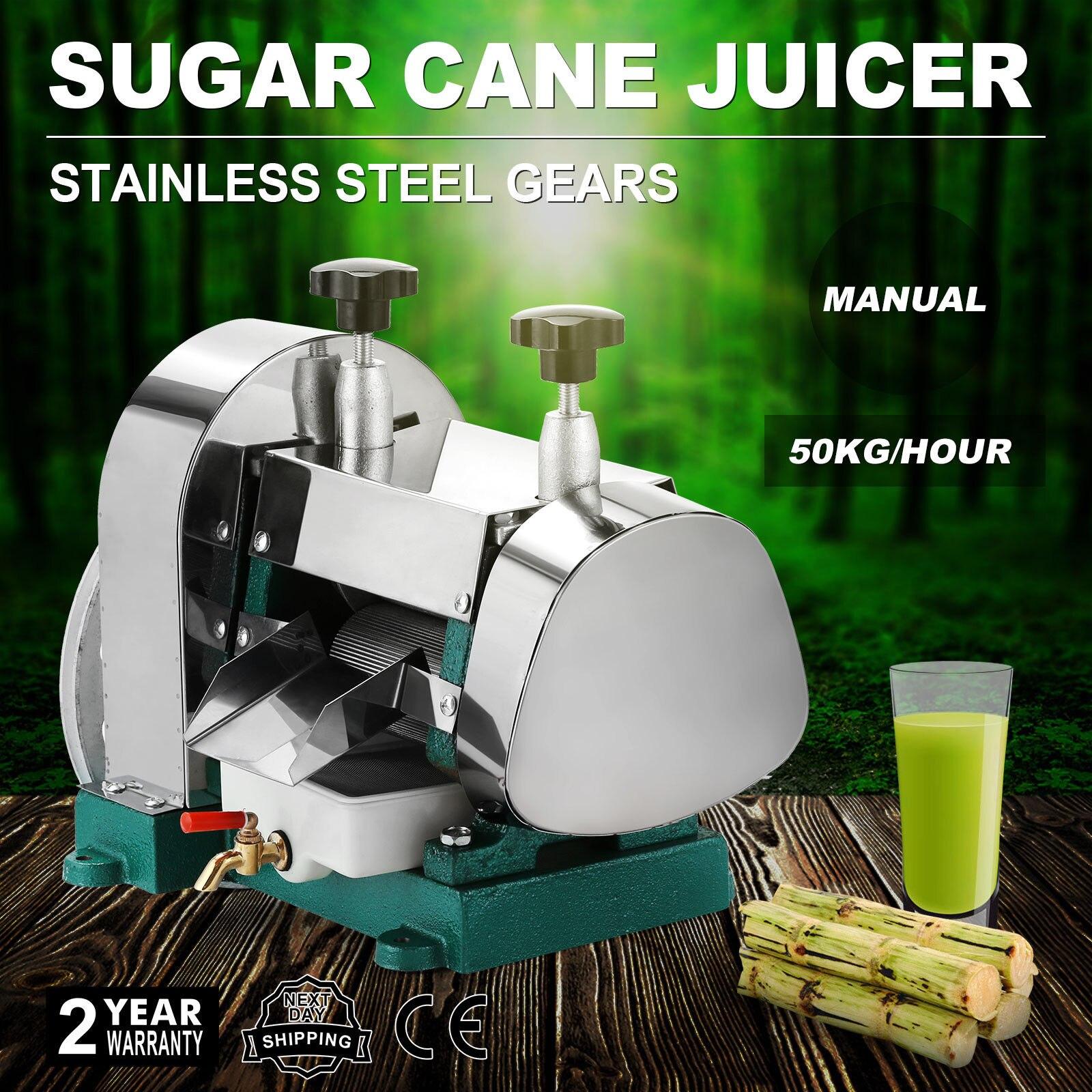 Canne à sucre presse-agrumes canne à sucre paille canne à sucre canne à sucre chargeur de canne à sucre jus de canne à sucre brut canne à sucre bagasse papier