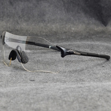 1Lens Photochromic Cycling Glasses Woman Men Bike Riding Eyewear Outdoor Sports