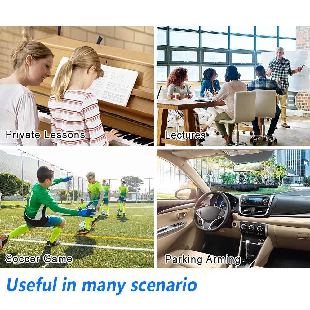 ¡Novedad! Minicámara U11 HD1080P, grabadora de vídeo, cámara Digital, Micro videocámara, Mini cámara DV de detección de movimiento, compatible con tarjeta TF oculta