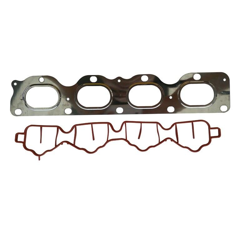 ALFA ROMEO 159 939A4.000 CHEVROLET CRUZE 2HO F18D4 Metal Engine Compartme J300
