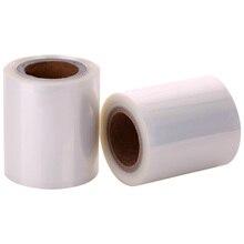 12 cm/15 cm/17 cm/20 cm/22 cm/25 cm/28 cm * 40M Smooth Voedsel Vacuüm Verpakking Zak Voor Vacuüm Sealer Voedsel Vers Houden Vacuüm Zak DIY Lengte