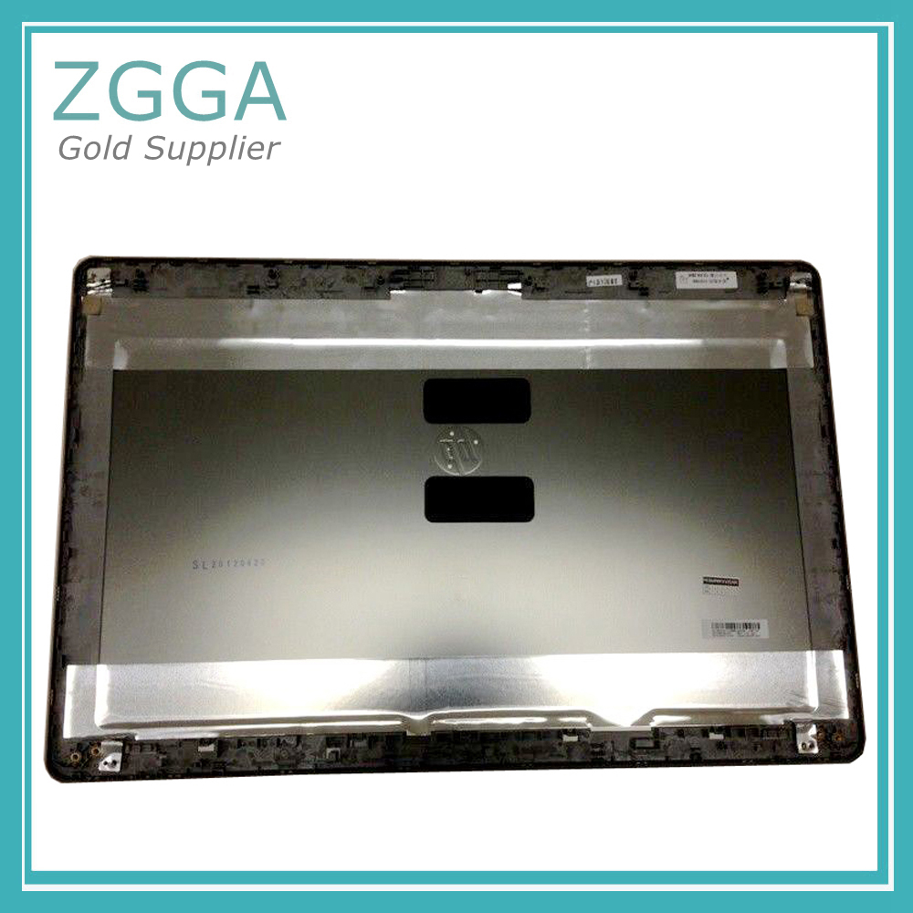 REAR CASE 646272-001 HP ProBook 4730s LAPTOP LCD SCREEN BACK TOP COVER LID
