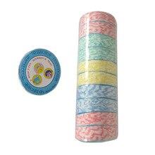 10 шт одноразовые сжатые полотенца портативные дорожные нетканые ткани мини уход за лицом волшебное полотенце для рук наружное спортивное полотенце