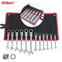 Ferramentas manuais chaves multitool chave de torque chave de torque ferramenta de reparo do carro cadeira de carro ferramentas de reparo chaves