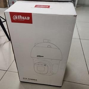 Image 4 - Dahua SD8A840WA HNF 4K 40x Starlight IR 8mp AI kamera sieciowa ip automatyczne śledzenie PTZ kamera telewizji przemysłowej