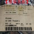 MT58L32L36FT-10 QFP оригинальный подлинный 100% точечный прямой Съемник большое количество отличной цены
