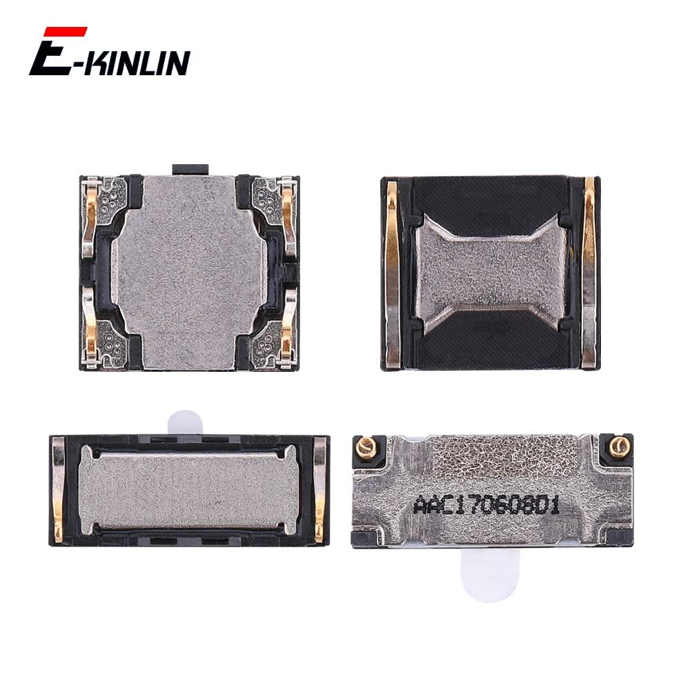 Earpiece Earphone Top Speaker Sound Receiver Flex Cable For XiaoMi Mi PocoPhone F1 Mi 9 9T 8 Pro SE Max 2 3 Mix 2S A3 A1 A2 Lite