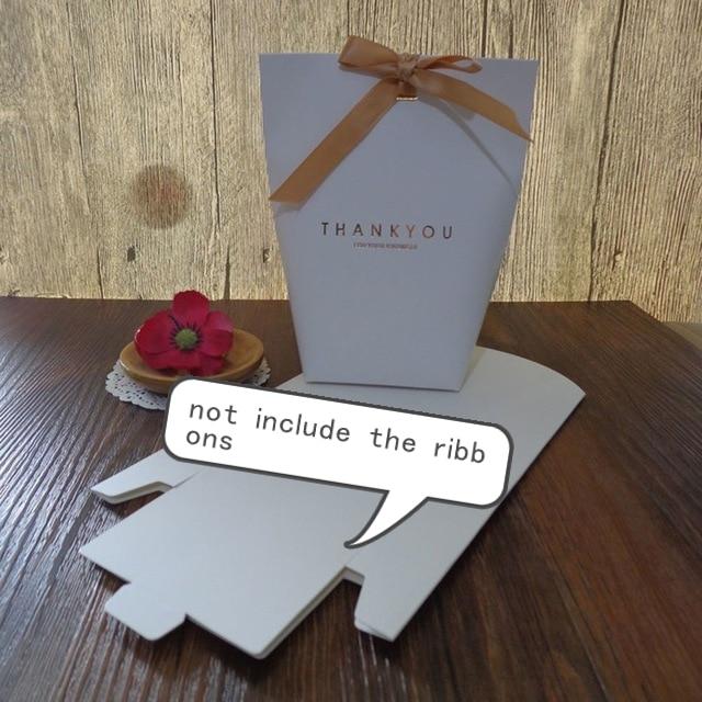 165*120 мм новые круглые бумажные коробки для цветов с крышкой, ведерко для цветов, подарочная упаковочная коробка, подарочные коробки для конфет, вечерние, Свадебные Поставки - Цвет: E(white)