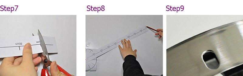步骤789